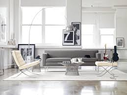 men home decor mad men style in your home decor interior visions