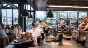 the psychology of restaurant interior design part 2 scent