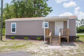 1 Bed 1 Bath House 27 1 Bed 1 Bath 14 40 Wayne Frier Of Macclenny Factory Outlet