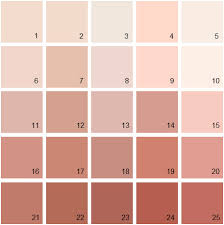 benjamin moore paint colors red palette 03 house paint colors
