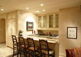 Home Lighting Design - Home interior lighting