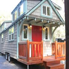 small bungalow cottage house plans tiny cottages tiny our tiny one tiny houses front porches and porch