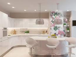 beautiful kitchen designs kitchen white kitchen ideas beautiful designs photos with islands