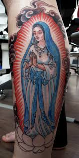 download small virgin mary tattoo danielhuscroft com