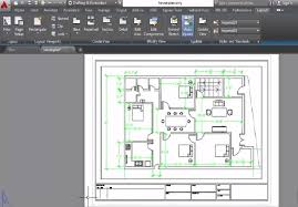 autocad tutorial how to insert customize title block in autocad autocad tutorial