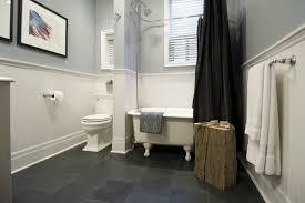 bathroom flooring options ideas stunning slate bathroom floor with slate tiles for bathroom floor