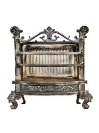 Gas Fireplace Burner Replacement by Gas Fireplace Burner Parts Ornamental Cast Iron Kit Will Not Light