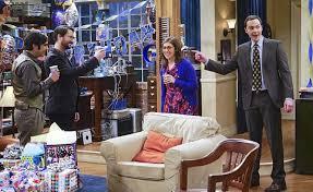 Big Bang Theory Toaster The Big Bang Theory 200th Episode Review Sheldon And His Pals