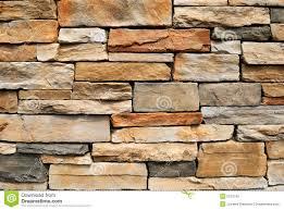 stone brick stone brick background stock photo image of background 6213740