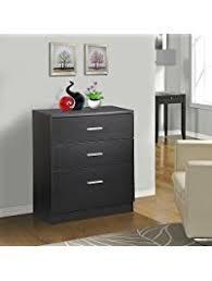 Dresser For Bedroom Dressers