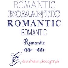 216 free borders fonts fontspace