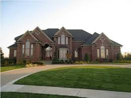 4 bedroom houses for rent in louisville ky luxury homes for sale louisville kentucky luxury real estate