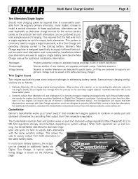 balmar regulator wiring diagram 612 balmar wiring diagrams