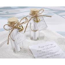 silver party favors party favors gift ideas for wedding bridal and baby shower more