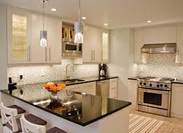 innovative interesting ikea kitchen reviews kitchen cabinets