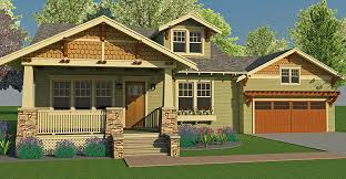 Curb Appeal Real Estate - match the curb appeal to the home u0027s style
