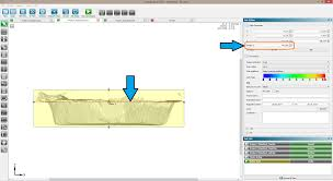 autocad u2013 tutorial u2013 pointcab