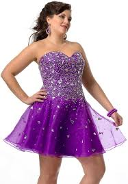 homecoming dresses plus size omenas benen