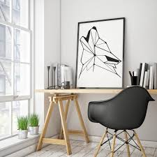 design house decor etsy wolf wall decal interior decor wolf decor wolf poster wolf