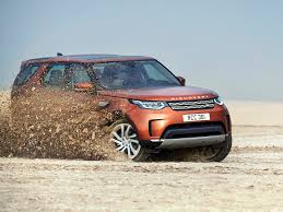 range rover png land rover just gave its rugged suv a dose of range rover style