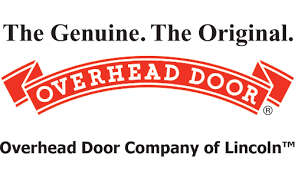 Overhead Doors Company Overhead Door Company Of Lincoln Commercial Residential