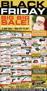 on target guns black friday black friday big big sale ross coin and gun idaho falls id