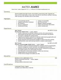 education on a resume principal position cover letter exle barack obama college