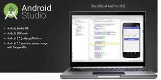android studio ui design tutorial pdf studio