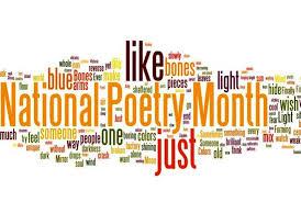 Massachusetts travel poems images Massachusetts celebrates national poetry month in april jpg