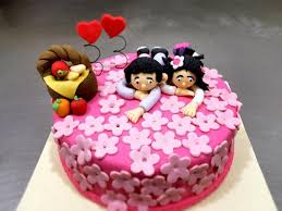 best cake best cakes in vijayawada highly recommended for fondant cakes and