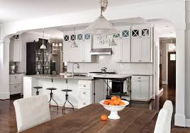 lighting design ideas for each room in your home atlanta home beautiful kitchen with white cabinets and different lighting options