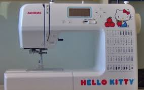 Used Upholstery Sewing Machines For Sale Sewing Needles Types And Sizes Sewing Insight