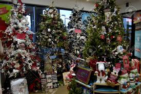 collection half price christmas trees pictures christmas trees