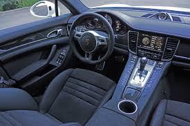 porsche sedan 2016 2016 porsche panamera gts road test review carcostcanada