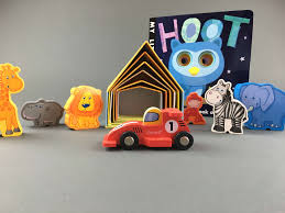 box car for kids hoot for kids black friday kids subscription deal 50 off your