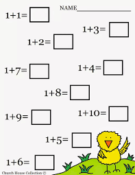 division worksheets rd grade printable math money for digits by
