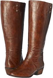 womens boots eee width wide width shoes shoes shipped free at zappos