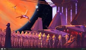 103 best star wars images on pinterest starwars star wars art
