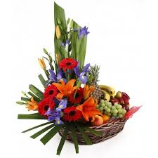 get well soon basket send get well soon basket online by giftjaipur in rajasthan