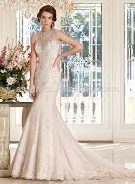Ivory Wedding Dresses Ivory And Champagne Wedding Dress Wedding Definition Ideas