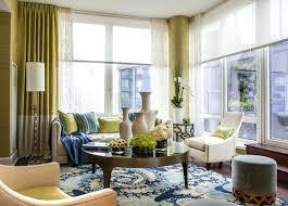 curtain ideas for dining room formal dining room drapes ukraine