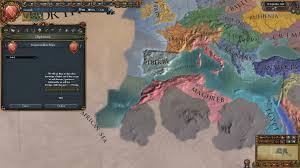 Eragon Map Eu4 Development Diary 24th March 2016 Paradox Interactive Forums