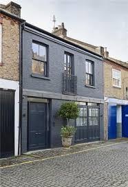 the 25 best gray exterior houses ideas on pinterest gray house
