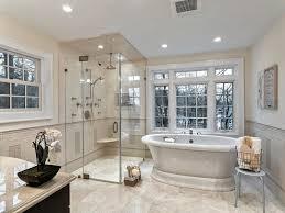 beautiful bathroom design bathroom beautiful beatiful bathroom with regard to 50 ideas