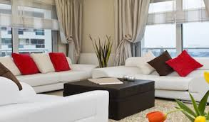 Sofa Makers In Usa Bright Sofa Companies Swansea Tags Sofa Companies Sectional