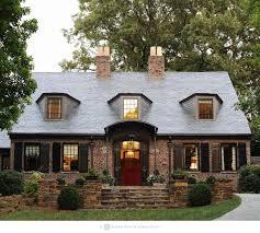 Curb Appeal Atlanta - 291 best exteriors images on pinterest exterior design atlanta