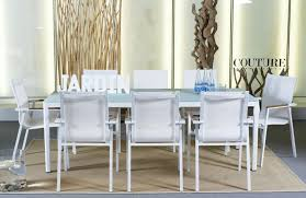 ella rectangular dining table modern dining room furniture