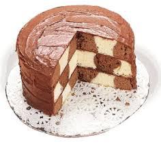 square checkered cake recipe best cake recipes
