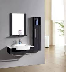 möbel für badezimmer kaufen badmöbel bad set badezimmermöbel in seuzach kaufen bei