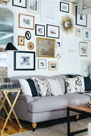 Hanging Pictures Wall Decoration Ideas Photo Wall How To Create Organize And